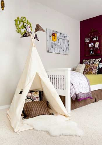 so cute.... will have a go one day and make one