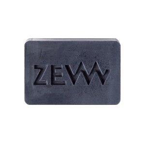 Mydło do brody - ZEW 85ml