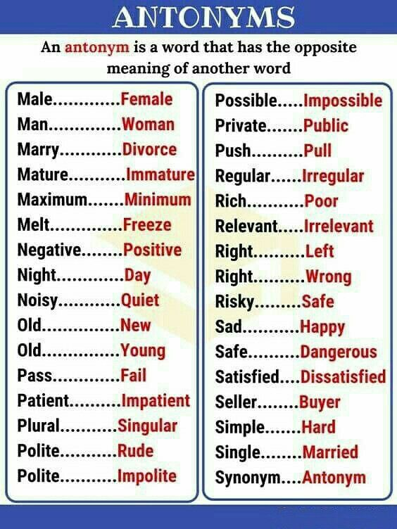 Another word for mature