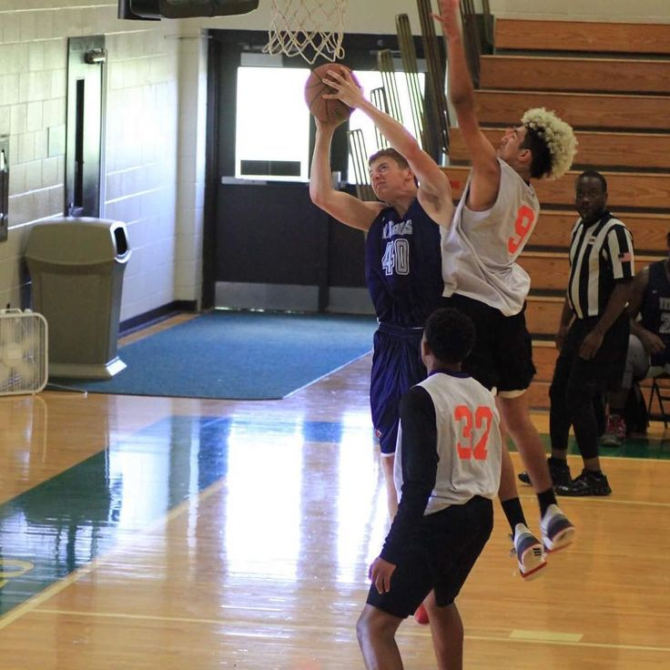 #basketball #aau #highschool #sports  #currituck #warriors #student #athlete #summer #ball http://butimag.com/ipost/1554784688655827455/?code=BWTtG_NjAH_