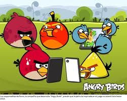 A todos nos a obsesionado la tecnología o no los celulares las tablets y muchas cosas mas o no
