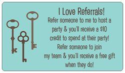 I'm starting my team and would love for you to be a part of it! Who doesn't love earning extra cash and free gift. Re-pin and I'll give you more details.