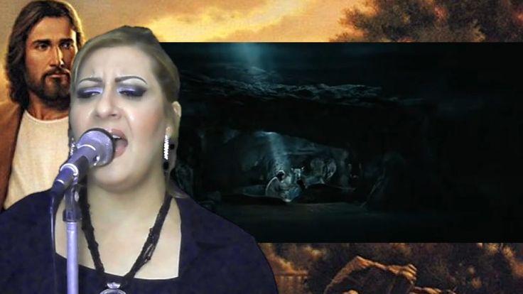 Vem Louvar Comigo - Parte 29 - Músicas de Aline Barros