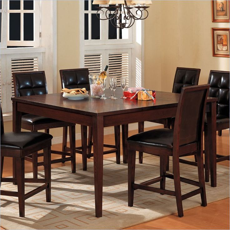 Costco Dining Room Sets -   Cooper 7-Piece Counter-Height Dining Set  Costco  Costco coupons & promo codes   $300   offers. Costco coupons. costco membership has its privilegesgreat deals on everything from paper towels to health insurance a huge selection of meat and produce health. Kitchen table | ebay Find great deals on ebay for kitchen table dining table. shop with confidence.. Allwood cabinets sold  costco ?  houzz  gardenweb I am now working with a kd at costco allwood cabinets…