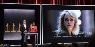 Oscar 2015 la TV şi pe Internet: unde putem urmări în direct Premiile Academiei americane de Film