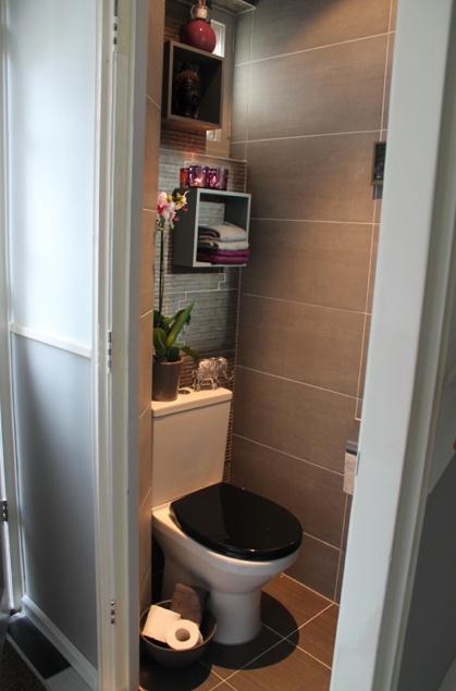 Badkamer | Bathroom ✭ Ontwerp | Design Sylvia Bouts