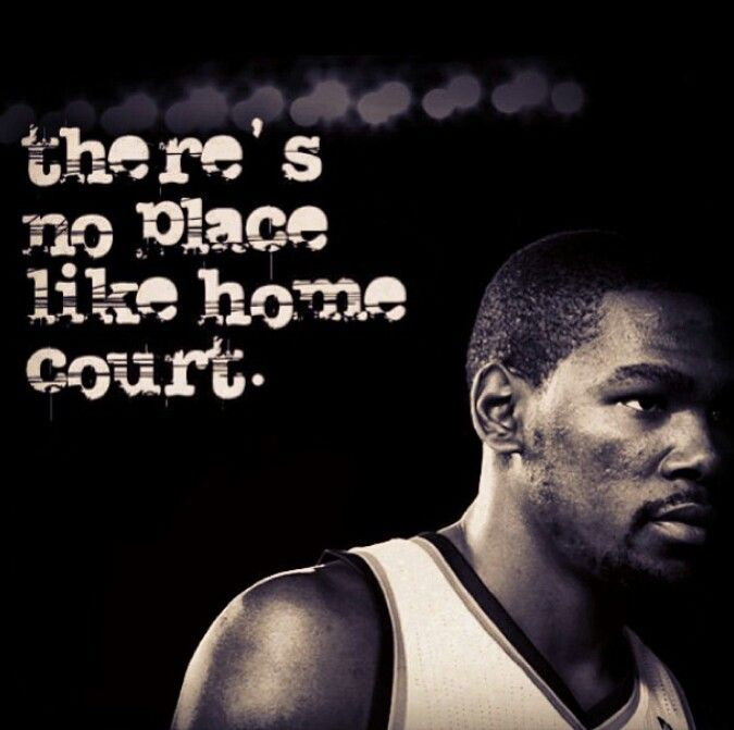 Kevin Durant Quote Entrancing Best 25 Kevin Durant Quotes Ideas On Pinterest  Durant Okc
