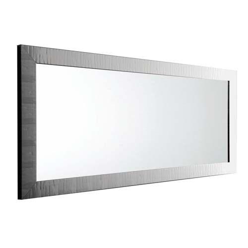 The 25+ best Horizontal mirrors ideas on Pinterest   Wall ...