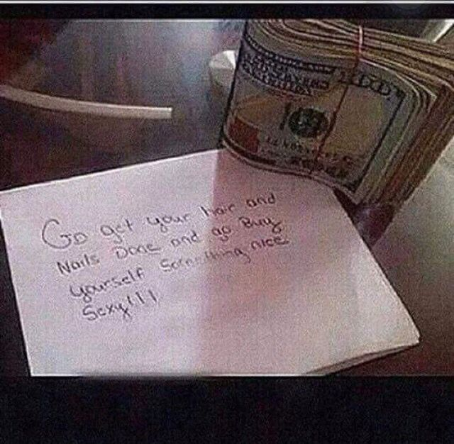 Goals ..❤️