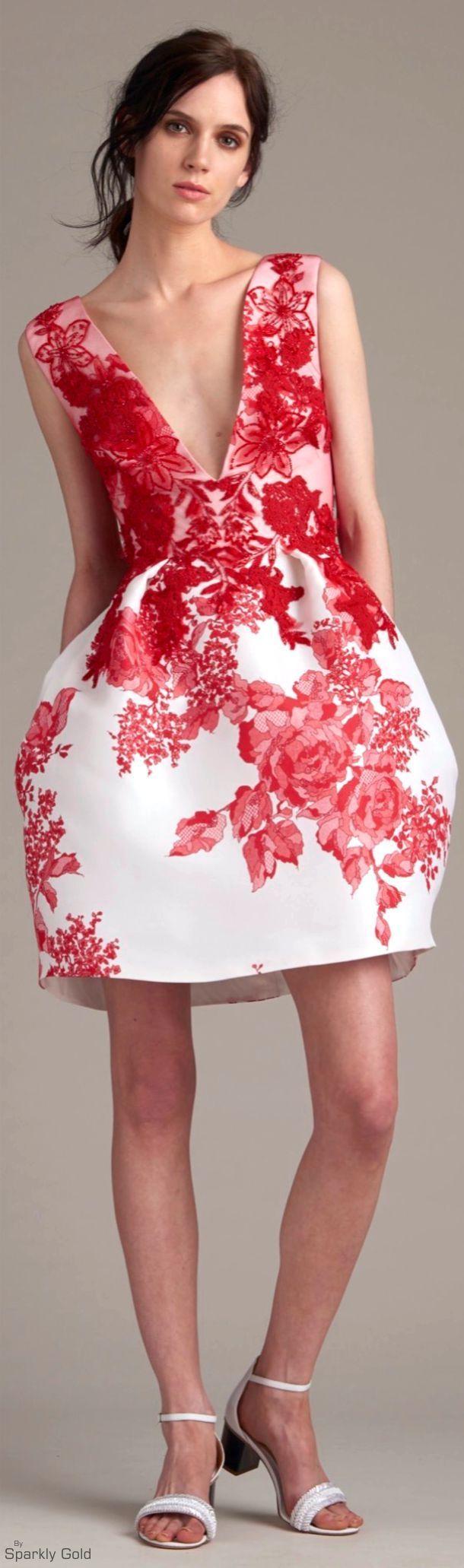 Atractivo Gatsby Inspirado Vestidos De Dama Fotos - Colección de ...