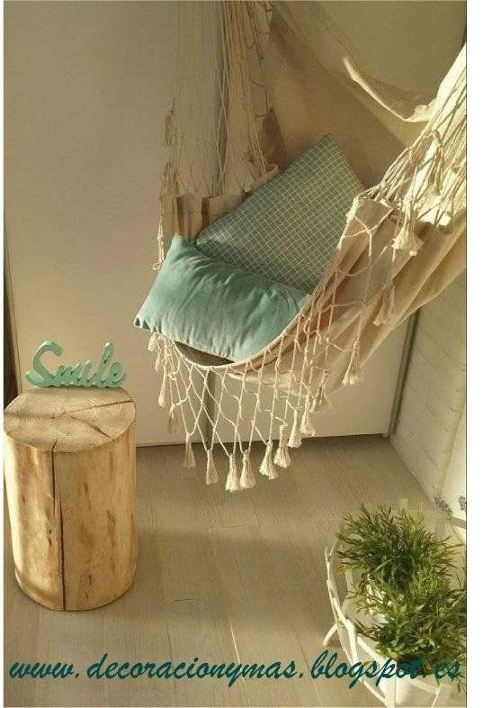 114 best Tronco LUFE images on Pinterest | Madera, Mesas y Bosques