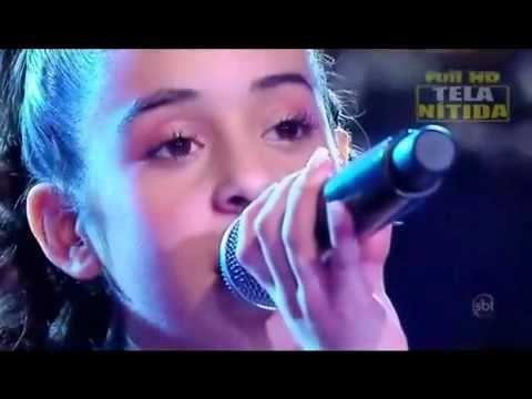 Jotta A e Michely Manuely - Aleluia