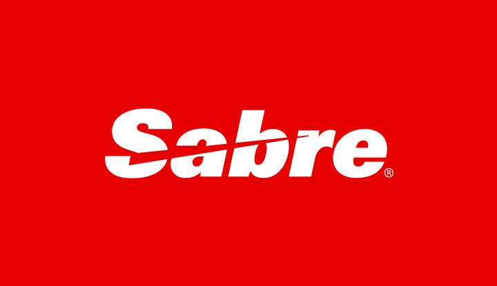 Sabre Launches New Regional Operating Model for Greece and Cyprus.