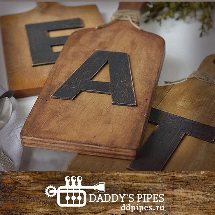 Стильные мелочи для создания праздничного настроения. Идеи подарков и оформления интерьера к Новому году от мастеров Daddy's Pipes. | Stylish things for creating a festive mood. Gift Ideas and interior decoration for the New Year from the masters Daddy's Pipes. | #ddpipes #daddyspipes #likes #likesforlikes #likesforfollow #лайки #нравится #лайкнименя #лайкни #follow #followme #подписка #подпишись #decor #лофтстиль #дизайн #декор #design #interior #handmade #ручнаяработа #подарки #сувениры…