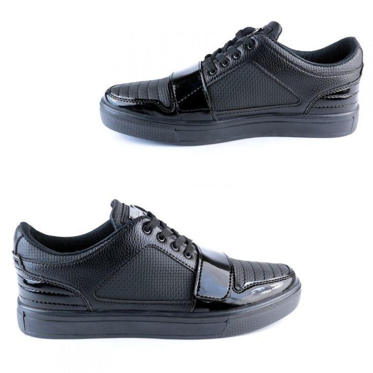 Porter Des Chaussures Allemand Noir Pour Les Hommes LhcWqMTp