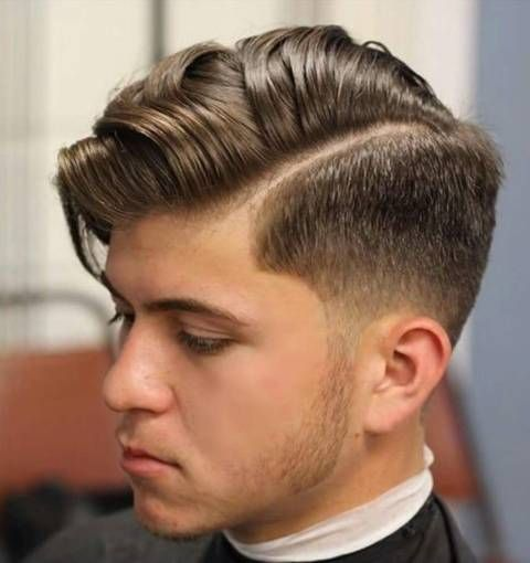 남자 헤어스타일 2015 - Google 검색 http://eroticwadewisdom.tumblr.com/post/157382861187/hairstyle-ideas-hair-styling-ideas-with-braids