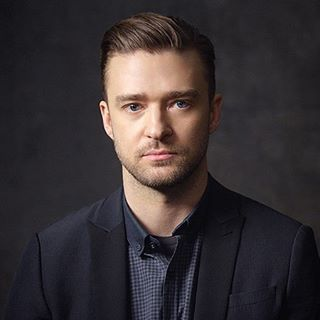 Justin Timberlake++�������� Less is more ©  #NaturalCeleb.  #celebrity #celebritystyle #celebritystylist #celebrityfashion #CelebrityNews #CelebrityGossip #CelebrityHairstylist #CelebrityCruises #celebritybarber #celebrityhair #celebritychef #celebritymakeupartist #celebritytrainer #celebrityfitness #justintimberlake #justin #jt #timberlake http://tipsrazzi.com/ipost/1510308132668453458/?code=BT1sT6lFjJS