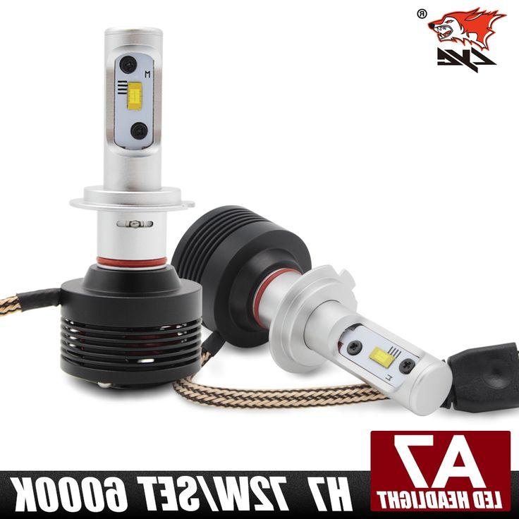 39.98$  Watch here - https://alitems.com/g/1e8d114494b01f4c715516525dc3e8/?i=5&ulp=https%3A%2F%2Fwww.aliexpress.com%2Fitem%2FLYC-H1-H7-H11-H13-9005-HB3-HB4-9006-72W-LED-Car-Headlight-Bulb-Hi-lo%2F32785431083.html - LYC H1/H7/H11/H13/9005/HB3/HB4/9006 72W LED Car Headlight Bulb Hi lo Beam 9600LM 6000K Auto Headlamp Car Lighting 12v 24v 39.98$