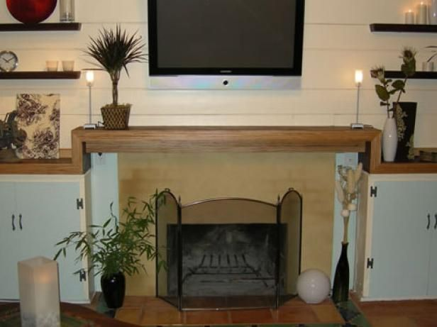 Decoflame Ellipse Flueless Fire: 1000+ Ideas About Contemporary Fireplaces On Pinterest