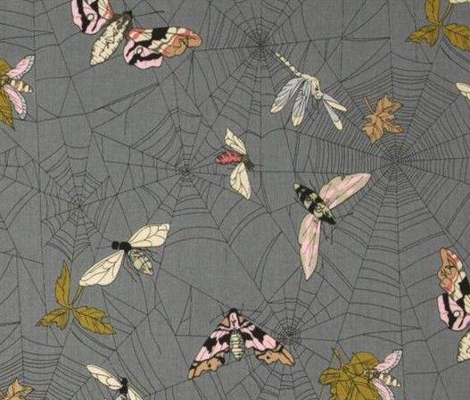 web fabric