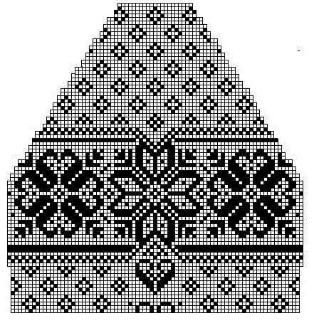 0_85368_d400c5b3_XL2 (441x454, 134Kb)