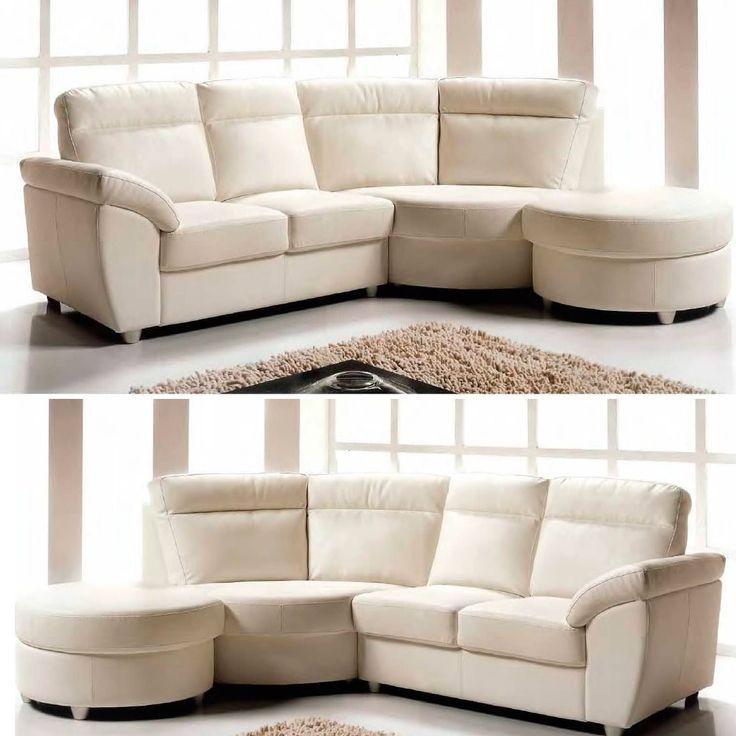 Pi di 25 fantastiche idee su divano viola su pinterest - Divano letto viola ...