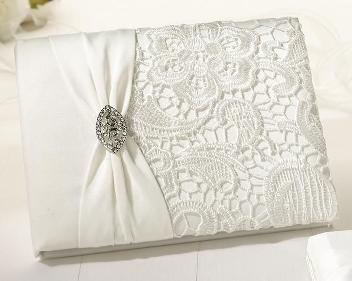 172 Best Wedding Guest Books Images On Pinterest
