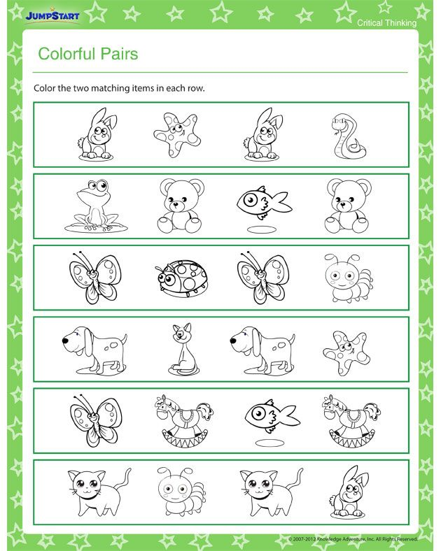 Printable Worksheets free visual perceptual worksheets : 586 best visual perceptual images on Pinterest | Occupational ...