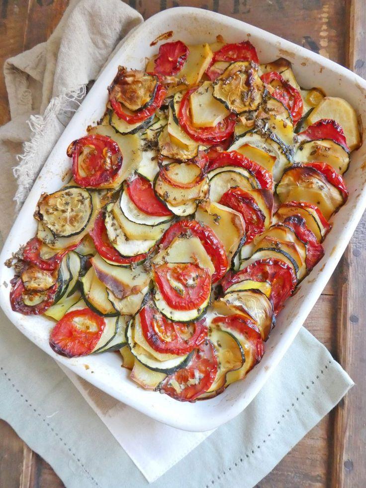 Les 351 meilleures images propos de alimentation saine recettes et conseils sur pinterest - Recette saine et equilibree ...