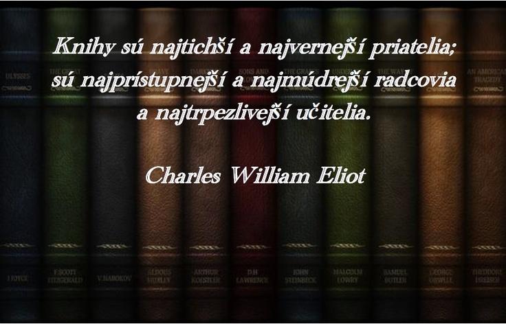 Ako často čítate knihy???