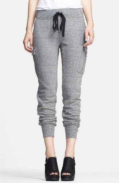 Clearance Manchester New And Fashion TROUSERS - 3/4-length trousers Rützou 2018 Unisex qAZPNwA