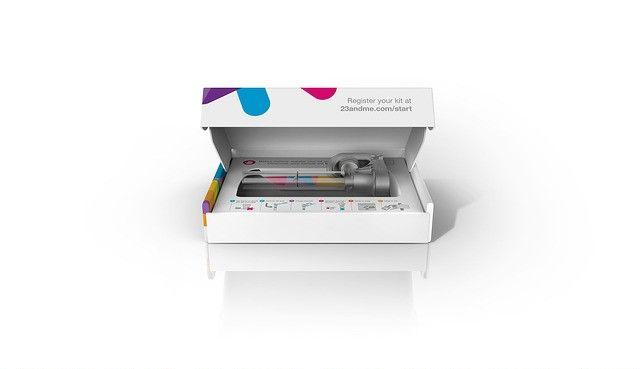 蓄積した遺伝子データを使った新薬の開発を始めたようです。23andMeの遺伝子検査キットの価格は、199ドル。専用の筒に唾液を入れて送り返すだけで、数週間もすると結果が出ます。昨年からマネタイズに動き出していて、これまでに収集した120万人分のDNAデータの販売を開始しました。個人データのコモディティ化に対しては賛否両論あるものの、今後この流れは加速していくことが予想されます。現に、米国ではオバマ大統領のもと、100万人のデータを収集してがんなどの治療や予防法を開発する「「Precision Medicine」プロジェクトが推進されています。