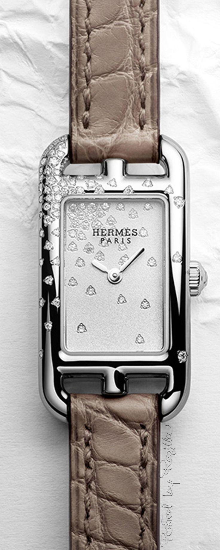 Regilla ⚜ Hermès