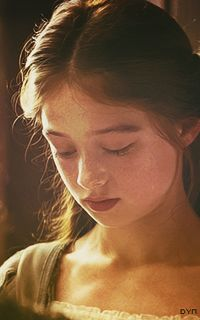 raffey cassidy allied premiereraffey cassidy gif, raffey cassidy 2017, raffey cassidy 2016, raffey cassidy twitter, raffey cassidy allied, raffey cassidy instagram, raffey cassidy gif hunt, raffey cassidy 2015, raffey cassidy wiki, raffey cassidy fb, raffey cassidy contact, raffey cassidy allied premiere, raffey cassidy snow white, raffey cassidy listal, raffey cassidy video, raffey cassidy mom, raffey cassidy photos, raffey cassidy official instagram, raffey cassidy screencaps, raffey cassidy films
