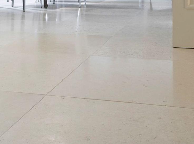 Pavimenti piscine e rivestimenti in pietra   Linee Prodotti vendita PAVIMENTI E RIVESTIMENTI   GERUSALEMME PERLA   Pavimento in Pietra di Gerusalemme Perla Tuscany