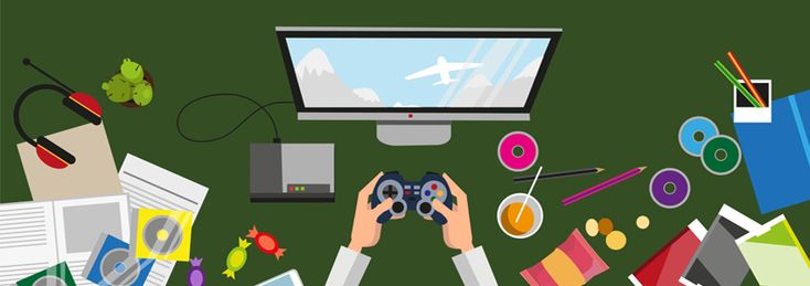 OPUS Build your gaming apps with us for larger than life animations, advanced touch and motion gestures, rich sounds and graphics.