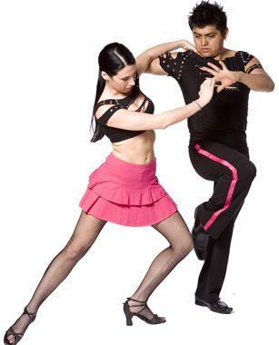 tipos de baile - Buscar con Google