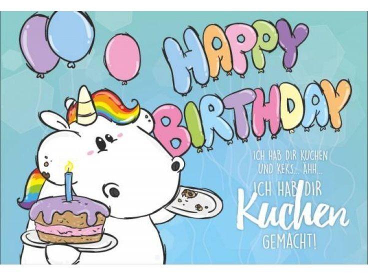 Pin By Heidi Blume On Geburtstage Cool Sketches Birthday Wishes