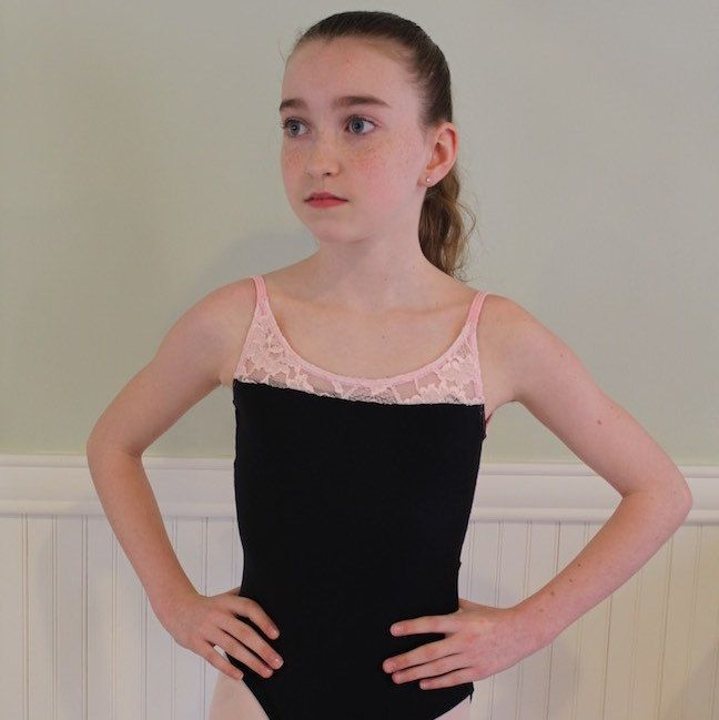 17 Best Images About Custom Made Leotards Women