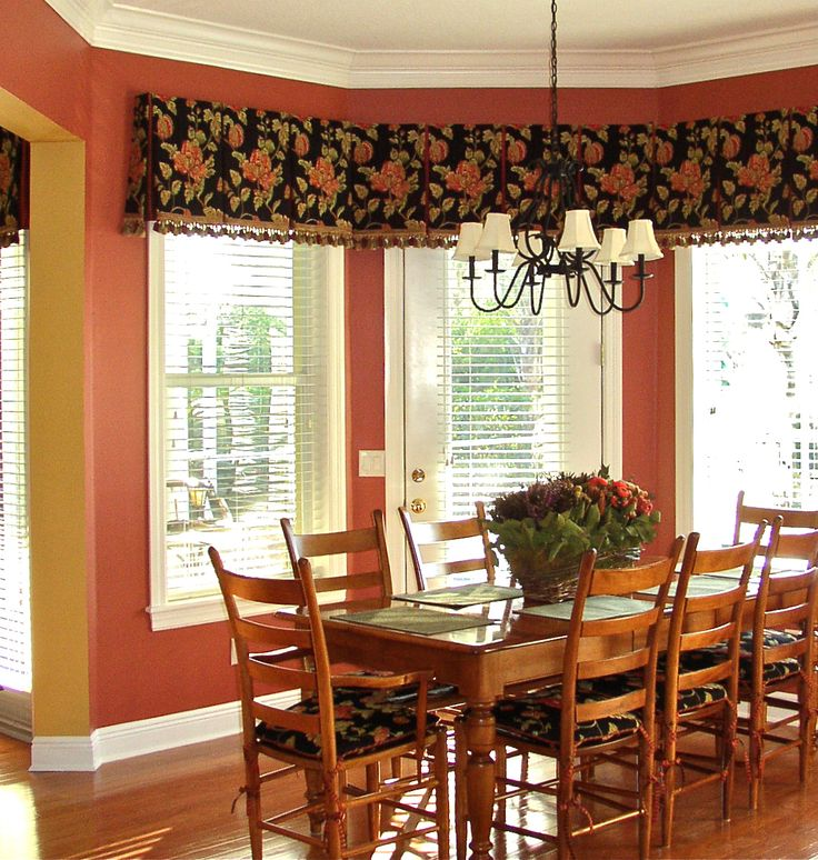 17 Best Images About Curtains Box Pleated Tailored Valances On Pinterest Roman Shades