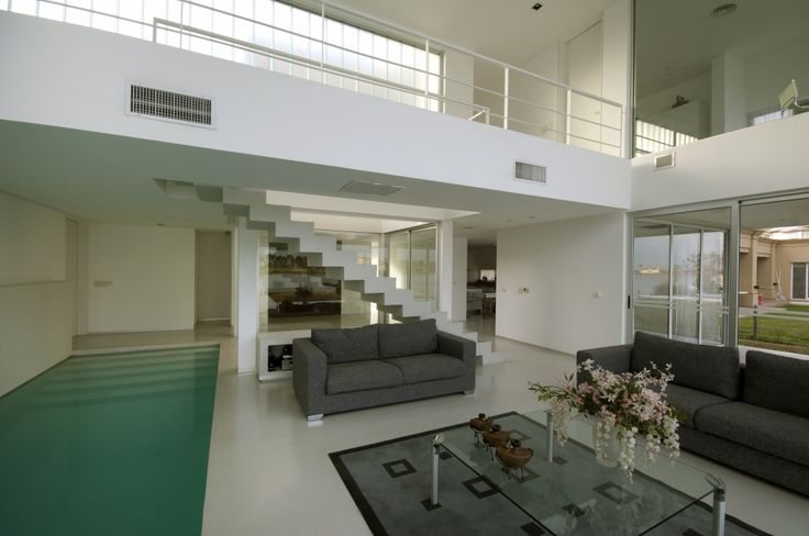 Pool House   http://vanguardaarchitects.com/what-we-do.php?sec=house&project=33