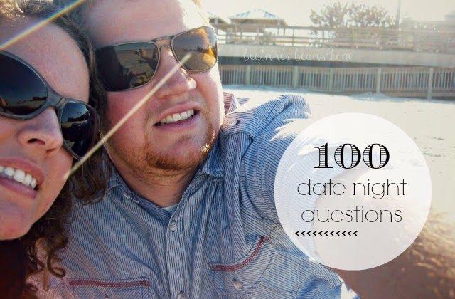 speed dating leeds february