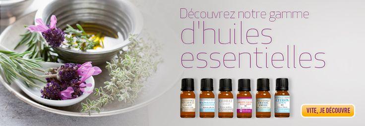Neroliane   huiles essentielles, cosmétique naturelle, parfums, minceur, bien être   Neroliane