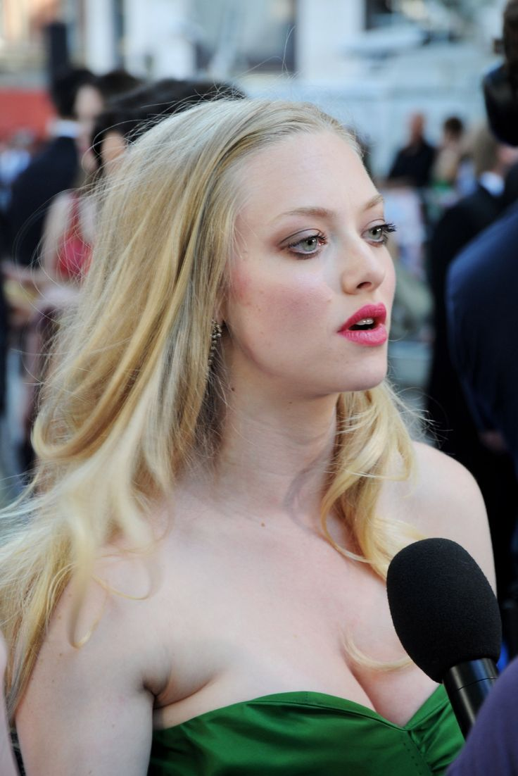 Amanda Seyfried cum shot Amanda Seyfried - has the best funny pics, gifs, videos, gaming, anime,  manga, movie, tv, cosplay, sport, food, memes, cute, fail, wtf photos on  the ...