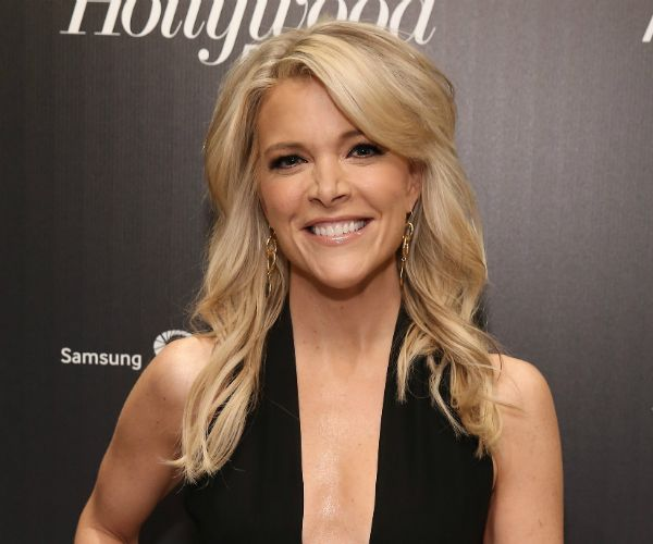 17 Best Images About Megyn Kelly On Pinterest