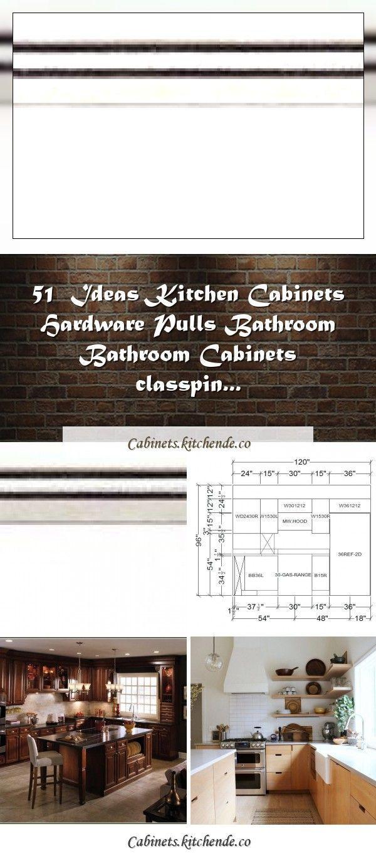 Countertop To Cabinet Height Pickpackgo Co Standard Kitchen