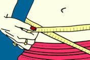 Consejos para mujeres. Belleza, Dietas, Moda, Cuerpo, Pelo, y más.