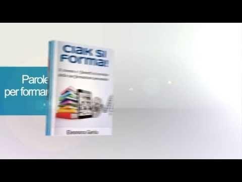 Iscriviti alla newsletter per essere aggiornato e ricevi in regalo l'ebook Ciak si forma