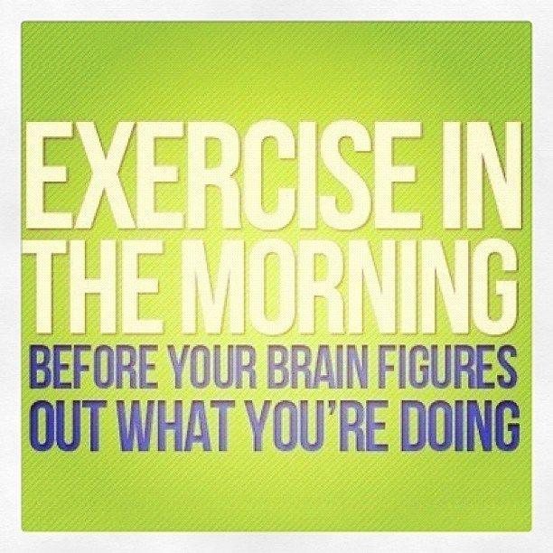 8 Amazing Benefits of Exercise