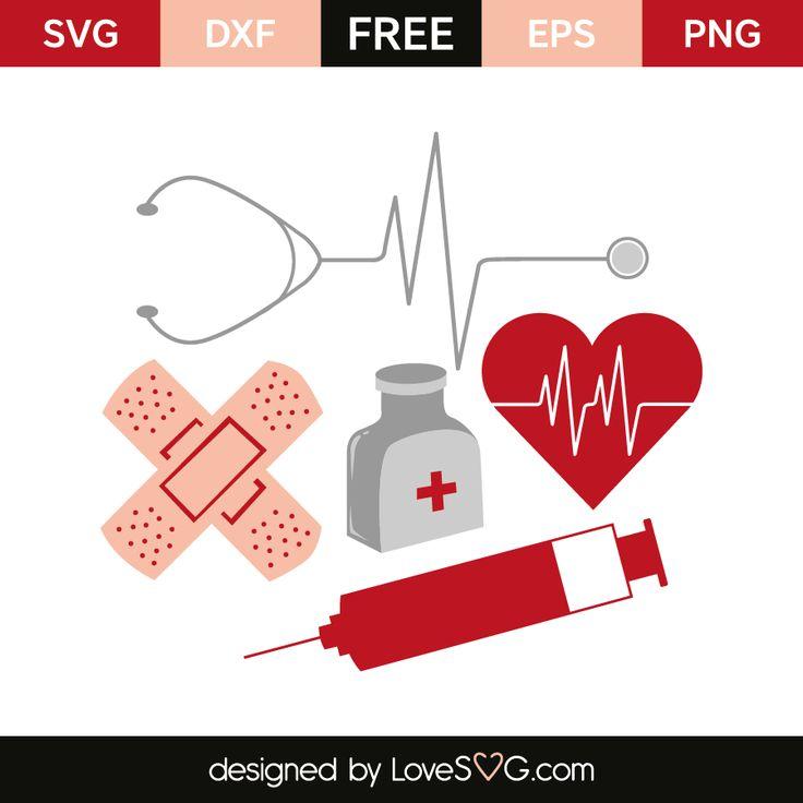 Download 868 best Free SVG Files images on Pinterest | Graphics ...
